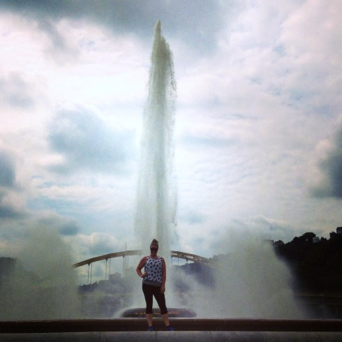 Point-State-Park-Fountain-2014