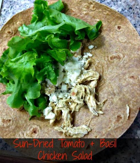 sun-dried-tomato-chicken-salad