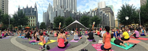 yoga-in-the-square-open-streets-pittsburgh