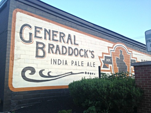 Brew-Gentlemen-Braddock-Craft-Brewers