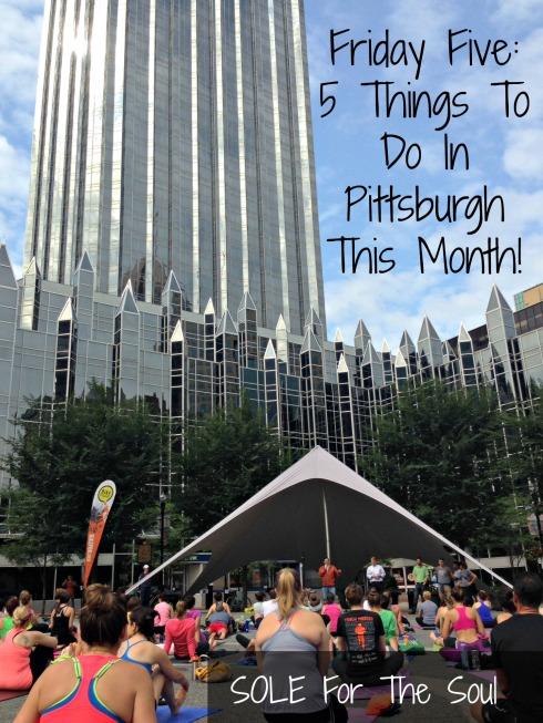 Friday-Five-August-Events-Pittsburgh