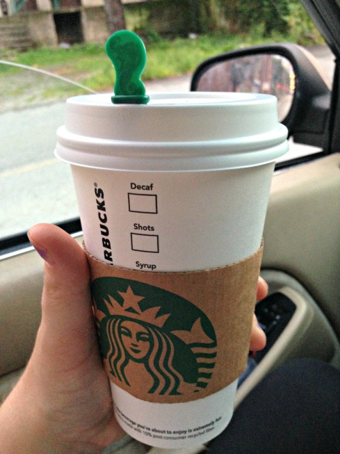 1st-pumpkin-spice-latte-2014