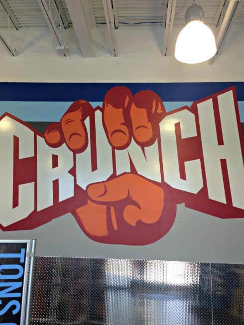 Crunch-Waterfront-Day1
