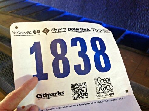 Great-Race-2014-Expo-Bib