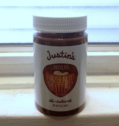 Justins-Chocolate-Hazelnut-Butter