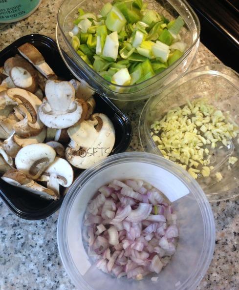 Mushroom-Leek-Risotto-1