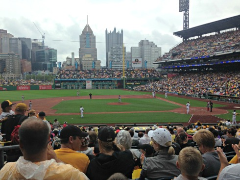 Pirates-Reds-Labor-Day-Weekend
