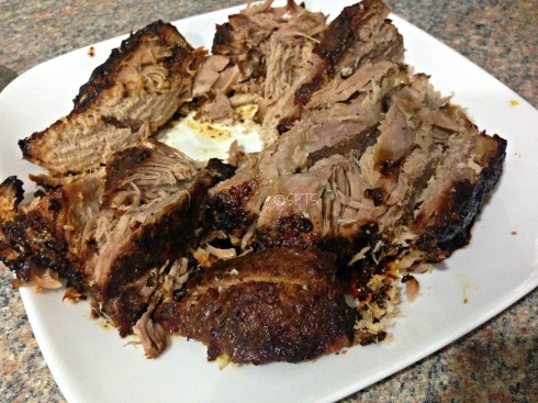 honey-parm-pork-roast-2