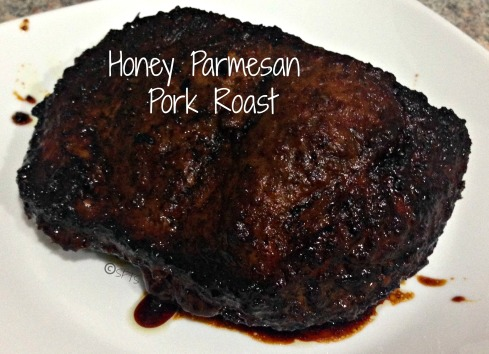 honey-Parmesan-pork-roast-1
