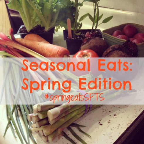 Seasonal-Eats-Spring-Edition