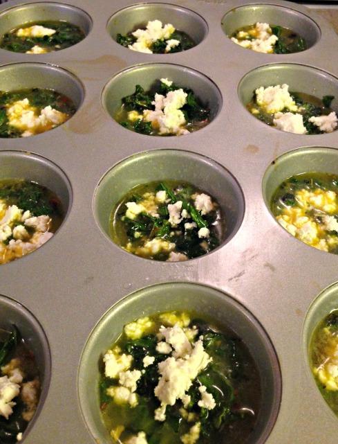 Kale-Fritatta-Cups-3